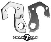 Forcellino cambio Rockrider 520