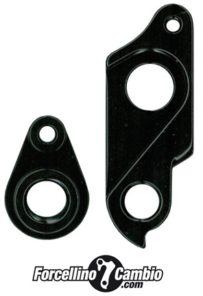 DO-A95 derailleur hanger